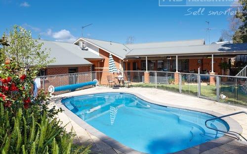 6 Fletcher Place, Kooringal NSW 2650