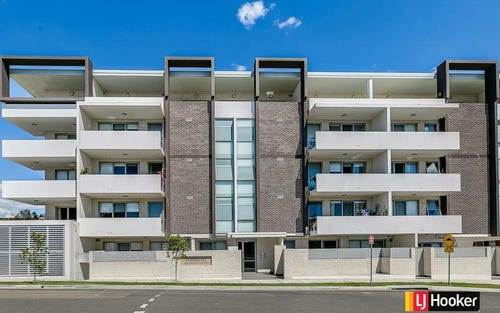 207/8 Broughton Street, Canterbury NSW 2193