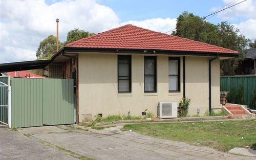 162 Maxwells Avenue, Sadleir NSW 2168