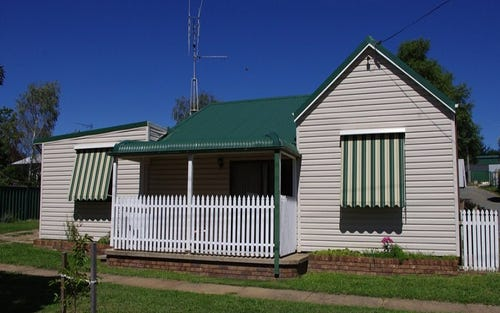 66 SPRING STREET, Crookwell NSW 2583