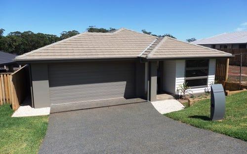 54 Brierley Avenue, Port Macquarie NSW