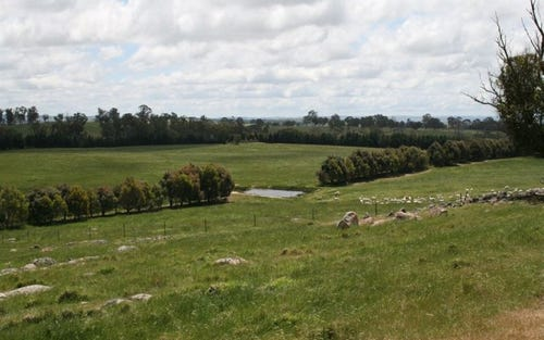Lot 2 & 3 'Currabungla' 1562 Taralga Road, Laggan NSW 2583