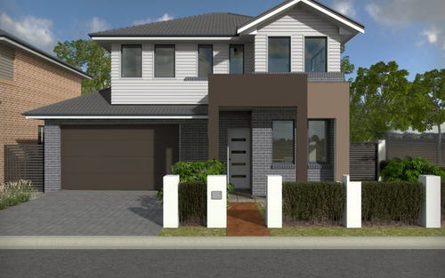 Lot 113 Road 3, Schofields NSW 2762