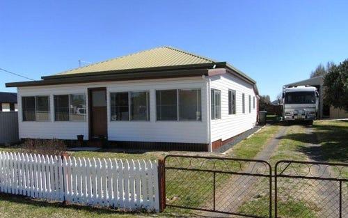 192 Macquaire Street, Glen Innes NSW 2370