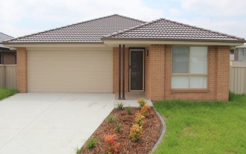 Lot 45 Gardland Road, Cessnock NSW
