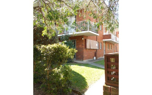 3/3 Fairway Close, Manly Vale NSW