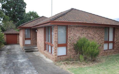 57 Beaconsfield Street, Silverwater NSW