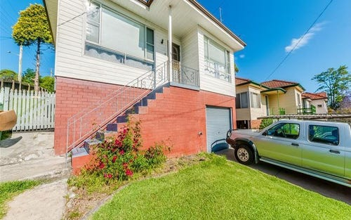 45 Arthur Street, North Lambton NSW 2299