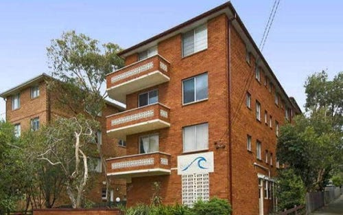 8/109 Pacific Parade, Dee Why NSW
