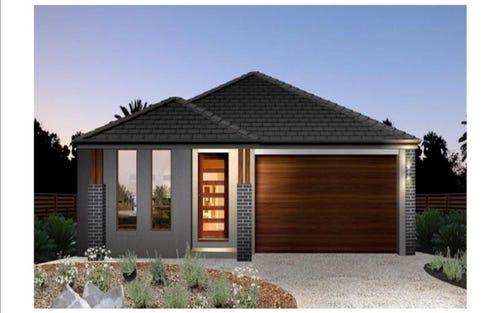Lot 4531 Longhurst Street, Oran Park NSW 2570