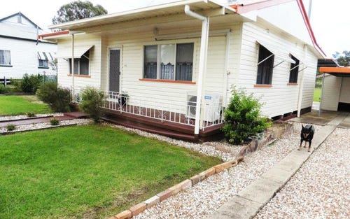 Address available on request, Ashford NSW 2361