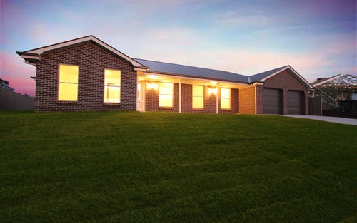 10 Byrne Close, Kelso NSW 2795