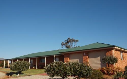 8 Evatt Street, Temora NSW 2666