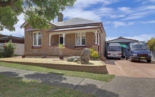 57 Bishop Street, Goulburn NSW 2580