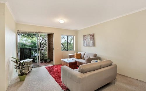 4 25-27 Kensington Road, Kensington NSW