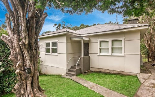 123 Robsons Road, West Wollongong NSW