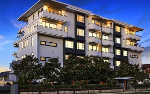 Unit 9/50-54 Ocean Parade, The Entrance NSW 2261