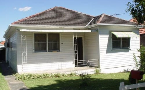 195 Chetwynd Rd, Guildford NSW