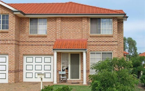 4E Douglas Road, Blacktown NSW