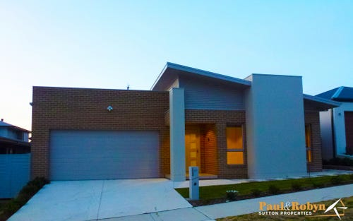 37 Lanaba Street, Canberra ACT