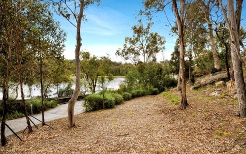 26A St George Cres, Sandy Point NSW 2172