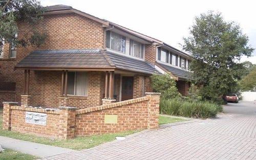 8/88-92 CASTLEREAGH Street, Penrith NSW