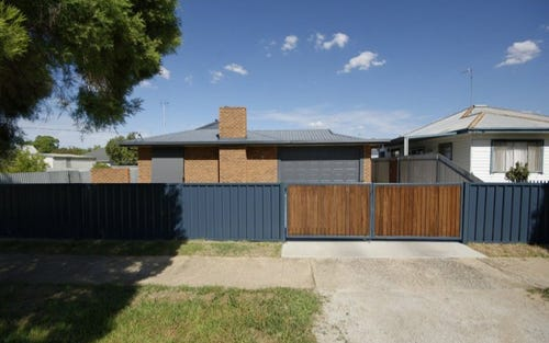 92, Macauley St, Deniliquin NSW 2710