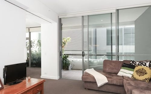 306/200-220 Pacific Highway, Crows Nest NSW