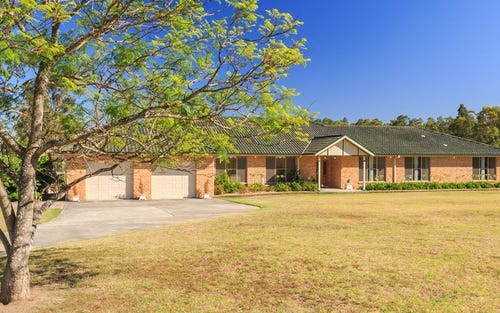 Address available on request, Elrington NSW 2325