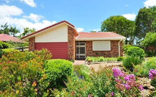 40 Royal Drive, Pottsville NSW 2489