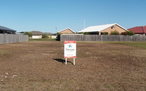Lot 2359 Electra Parade, Harrington NSW 2427