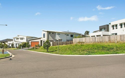 5 Geraghty Street, Bulli NSW 2516