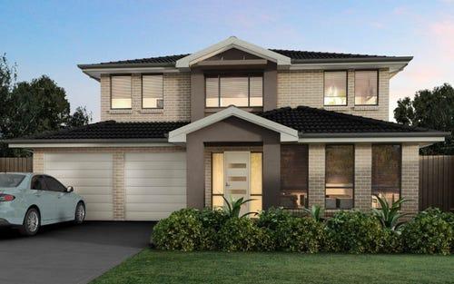 Lot 5 Thomas Hassall Avenue, Middleton Grange NSW 2171