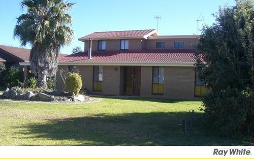 121 Hughes Street, Deniliquin NSW 2710