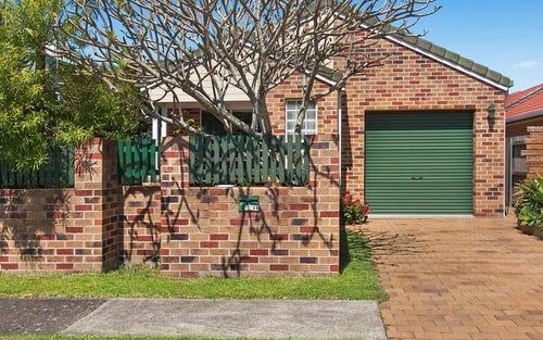 64 Burnet Street, Ballina NSW