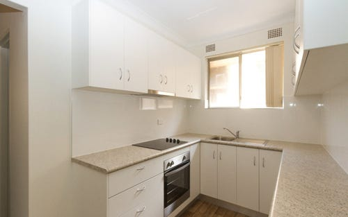 8/11-13 Isabella Street, North Parramatta NSW