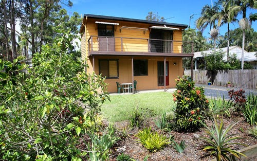 43 Graham Drive, Sandy Beach NSW 2456