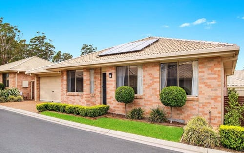 6/28 John Oxley Drive, Port Macquarie NSW 2444