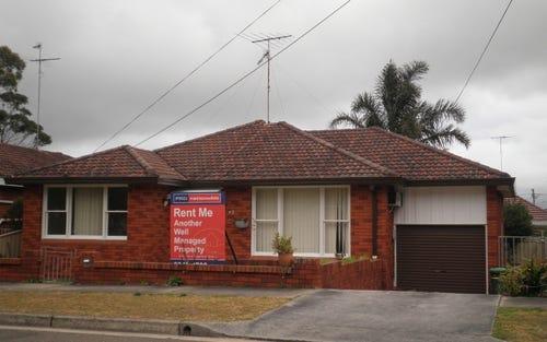 40 Baird Avenue, Matraville NSW