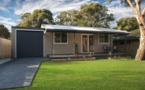 1 Kalulah Avenue, Gorokan NSW 2263