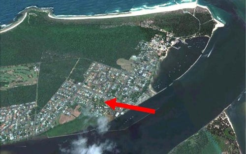 Lot 4 Platypus Ct, Iluka NSW 2466
