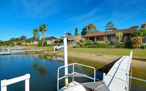 22 Cornwallis Close, Port Macquarie NSW 2444