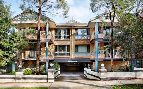 5/29 Brickfield Street, North Parramatta NSW