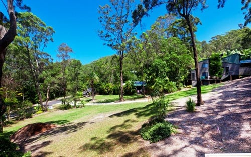 1 / 27 Cemetery Road, Byron Bay NSW 2481