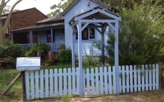 50 Ethel Street, Sanctuary Point NSW