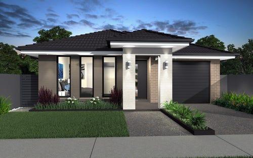 Lot 3546 Atlantic Avenue, Jordan Springs NSW 2747
