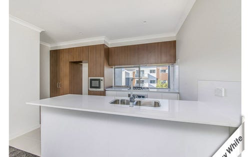 29/2 Clare Burton Crescent, Franklin ACT