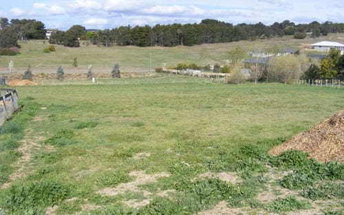 Lot 3 75 River Steet, Goulburn NSW 2580