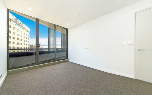 706/330 Church Street, Parramatta NSW 2150
