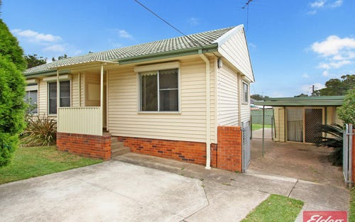 4 Wistaria Pl, Blacktown NSW 2148